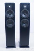 Polk Audio RT16 Floorstanding Speakers; Pair