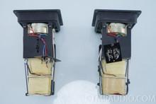Altec Lansing N809-8A Dividing Network / Crossover