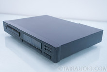 Rotel RCD-975 CD Player in Factory Box