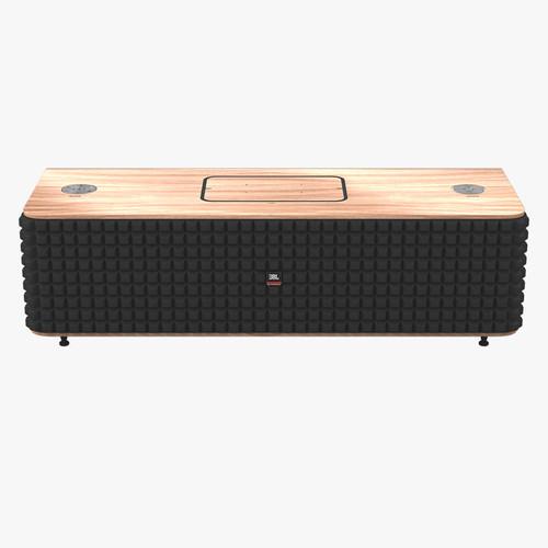sansui sp x9000 vintage stereo speakers the music room. Black Bedroom Furniture Sets. Home Design Ideas