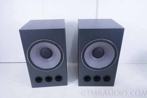 JBL Synthesis One THX Home Theater System / Speakers - The Music Room