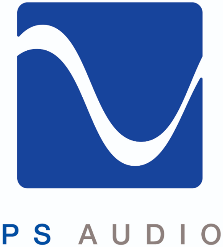 Masters of Audio: Interview with Paul McGowan of PS Audio