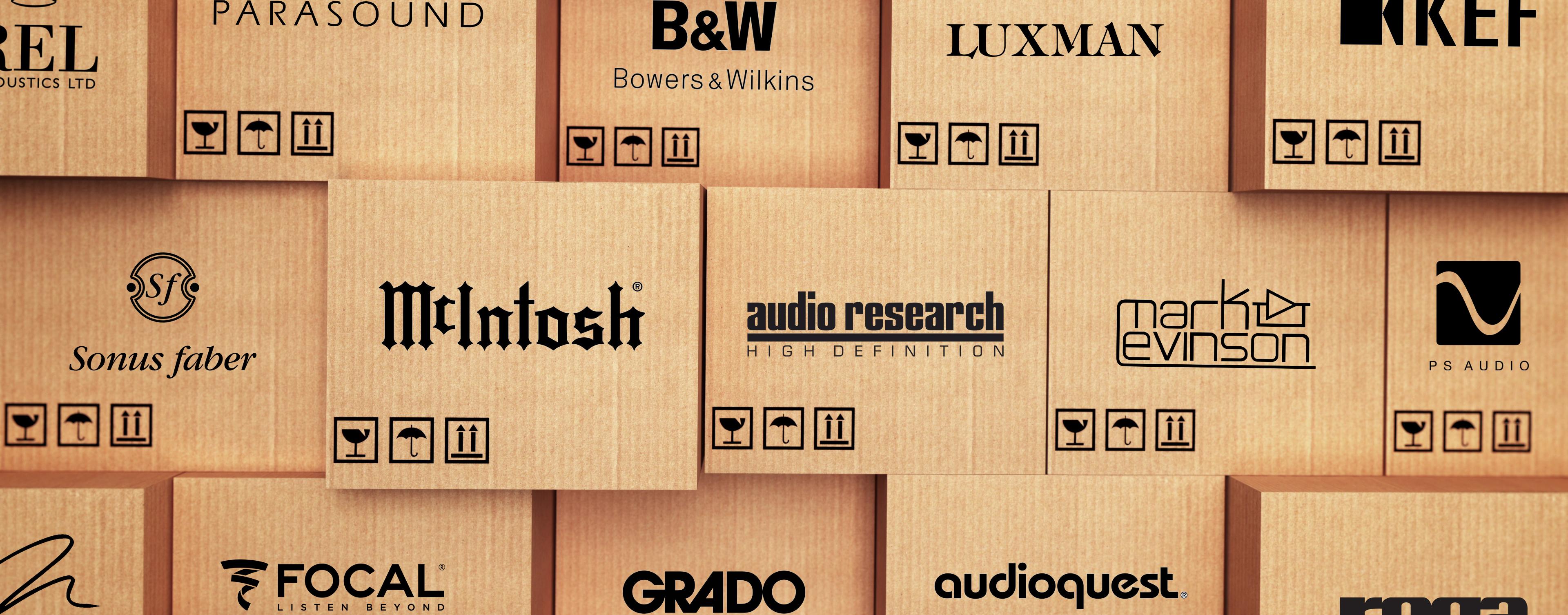 brands-boxes-header.jpg