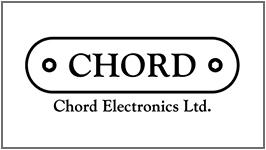 chordelectronics.jpg