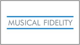 musicalfidelity.jpg