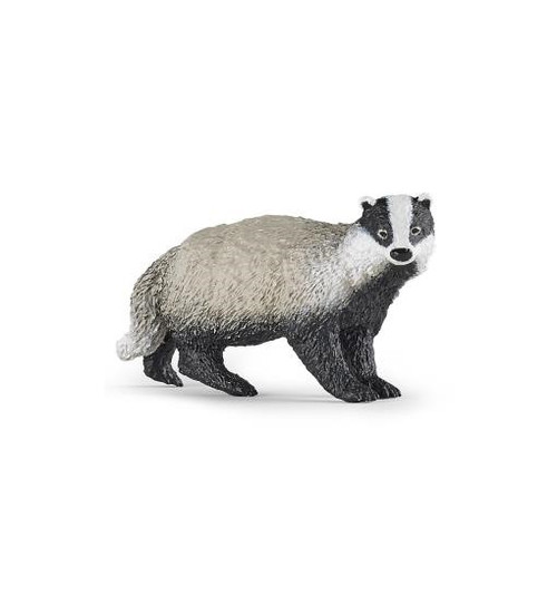 Badger (Papo)
