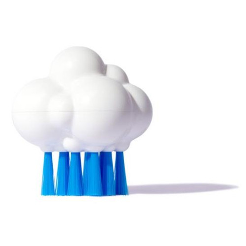Plui Brush Cloud
