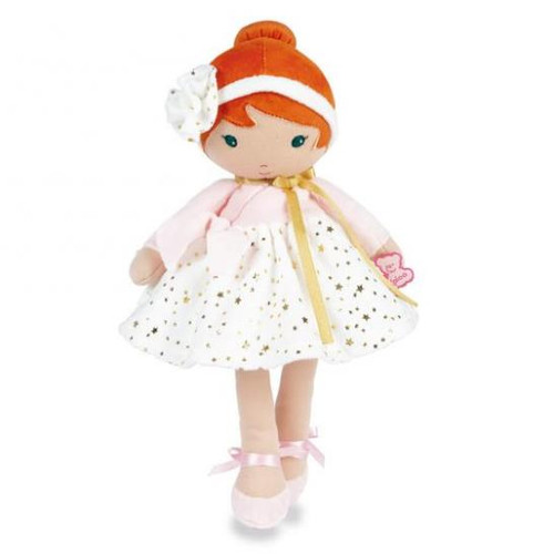 Valentine - Tendresse Doll, Medium
