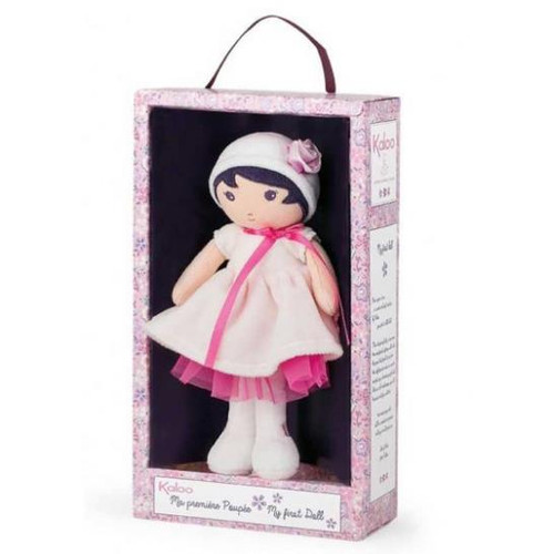 Perle - Tendresse Doll, Medium