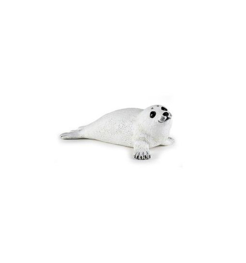 Baby Seal (Papo)