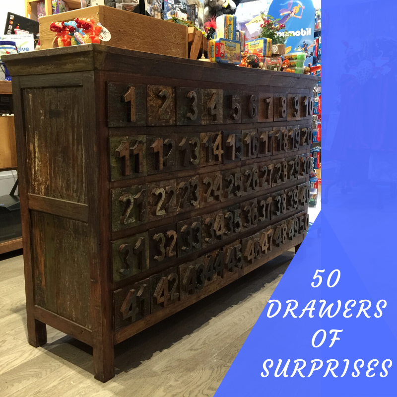 drawers.png