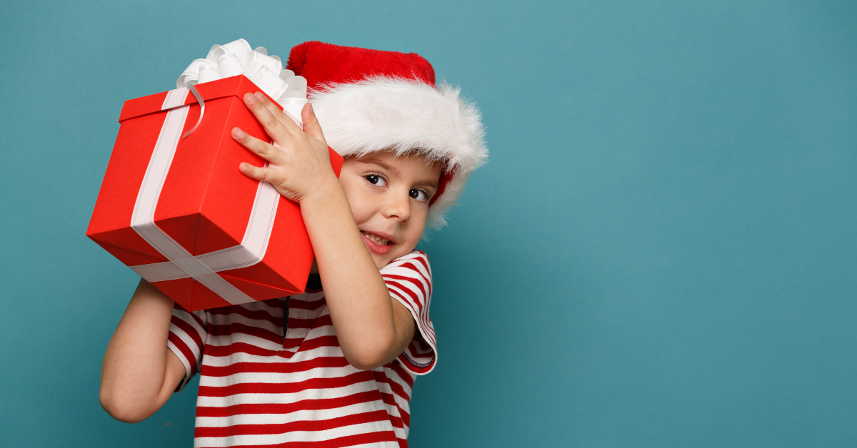 sensory-gift-header.png