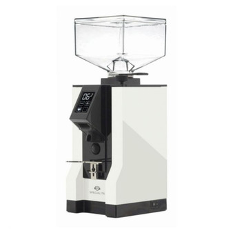 Eureka Mignon Specialita On Demand 55mm Flat Burr Coffee Grinder