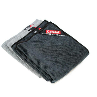 Barista Microfibre Cleaning Cloths