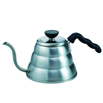 HARIO V60 Buono Pour Over Coffee  Kettle