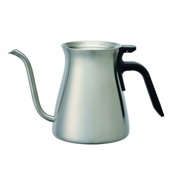 KINTO  Gooseneck Pour Over Kettle