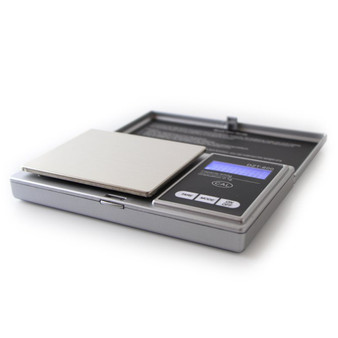 Yagua Coffee Scales 600g x 0.1g - ACC0001
