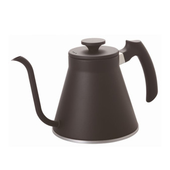 Hario V60 Fit Drip Pour Over Kettle