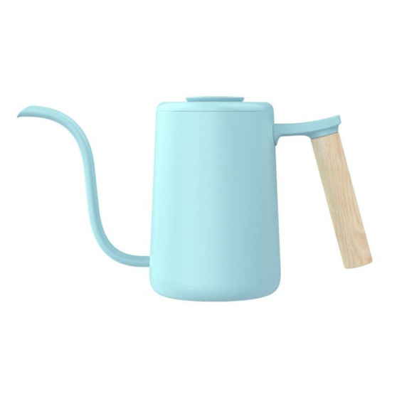 Timemore Pour Over Kettle