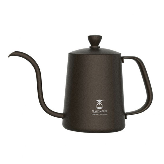 Timemore Fish Pour Over Kettle