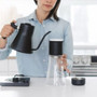 Fellow Stagg EKG Electric Pouring Kettle
