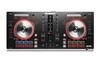 Numark Mixtrack Pro III  Serato DJ Controller with Audio I/O Mixtrack Pro 3