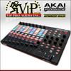 Akai APC40 mkII Professional Ableton Live Performance USB Controller APC40 (NEW)