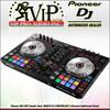 Pioneer DDJ-SR2 mint Double Deck SERATO DJ CONTROLLER  Authorized Dealer