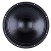 "B&C 12MH32 12"" Pro-Audio Replacement Speaker Woofer Midbass 800W 8-Ohm"