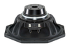 "B&C 8MBX51 8"" Professional Neodymium Woofer 400 Watts 8-Ohm Mid-Bass Pro Speaker"