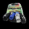 Pioneer DDJ-SX3 + 4x RCF HDL 6-A + 2x SUB 708-AS II + HDJ-2000MK2-S DJ Package.