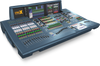 Midas PRO X-CC-TP Live Digital Console Control Center With 168-Input Channels