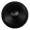 "B&C 18TBW100 18"" Replacement Subwoofer Speaker 3000W Bass-Sub 8-Ohm 35 - 1000 Hz"