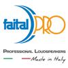 "6 pcs Faital-PRO 12FH530 12"" 1000W Pro Woofer 8? Midrange / Midbass Speaker"