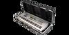 SKB 1SKB-4214W 61-Note keyboard Case
