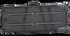 SKB 1SKB-SC61KW 61 Note Keyboard Soft Case