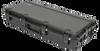 SKB 3i-4217-TKBD 61-note Injection Molded Waterproof Keyboard 61-Key Case w/Foam