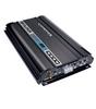 CORZUS REVOLUTION MD-10000 10K W RMS 1 Channel 1-Ohm or 2-Ohm Car Audio Amplifier
