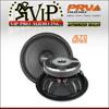 "4x PRV 12MR800A 12"" Mid Range Alto Series Pro / Car Audio Loudspeaker 800W 8-Ohm"