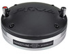 "1x PRV Audio D4400TI-ND 2"" NEODYMIUM Pro Audio COMPRESSION DRIVER 400W Bolt-on."