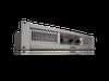 QSC GX3 300 Watt 8-Ohm Professional Power Amplifier