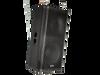 "QSC KW152 15"" two-way, 1000W, 60° axisymmetric, active loud speaker."