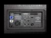 QSC KLA181 Active 18-inch 1000W Flying Subwoofer w/ integrated flying hardware.