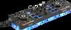 Hercules DJStarterKit Controller, Monitors & Headphones w/ Serato DJ Lite Bundle