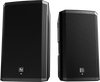 Electro-Voice EV ZLX-12BT Active/Powered LoudSpeaker 1000W Amplified w Bluetooth