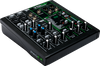 Mackie ProFX6v3 6-Channel Professional Effects Mixer w/ USB & FREE Pro Tools