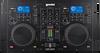 Gemini CDM-4000 Professional CD/MP3/USB Media Player