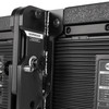 RCF HDL 50-A Active 3-Way Line Array Module 4400 Watts