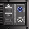RCF HDL 30-A ACTIVE TWO-WAY LINE ARRAY MODULE 2200 Watts