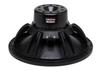 """B&C 15SW115-8 15"""" Professional Neodymium Replacement Subwoofer 3400W 8-Ohm Sub"""